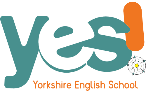 Yorkshire English School